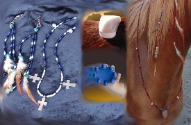 Buy horse products, horse bling, horse jewelry, horse massage tools, natural horse products