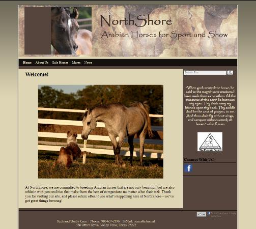 NorthShore-Firefox_WeaverII_lrg
