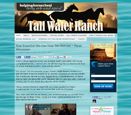 TallWaterRanch_Thesis2_9-16-14_small