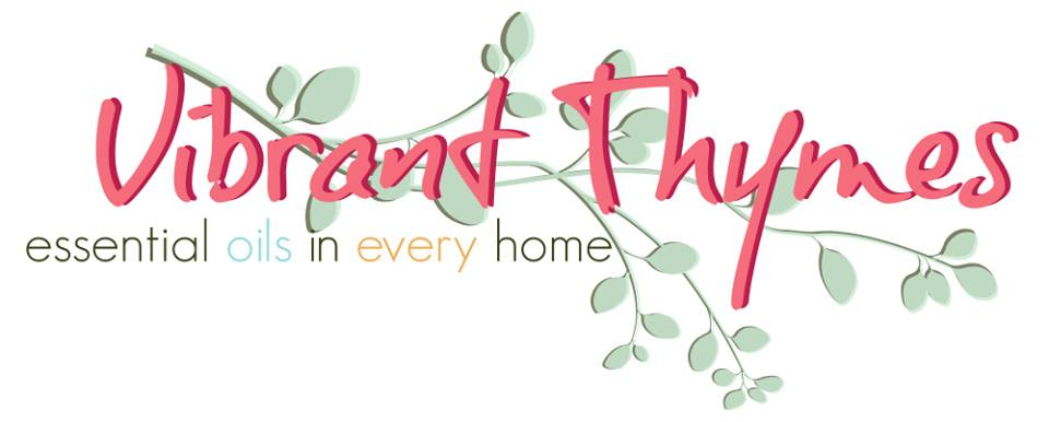 Vibrant-Thymes-Banner_new