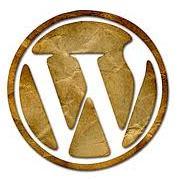 CEP Web Design Services - WordPress development, website maintenance, WordPress installation services